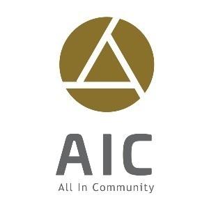 AIC事務局