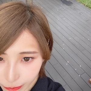 吉見愛美 Yoshimi Aimi